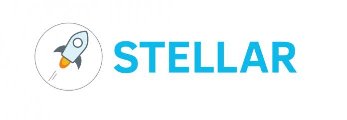 stellar staking