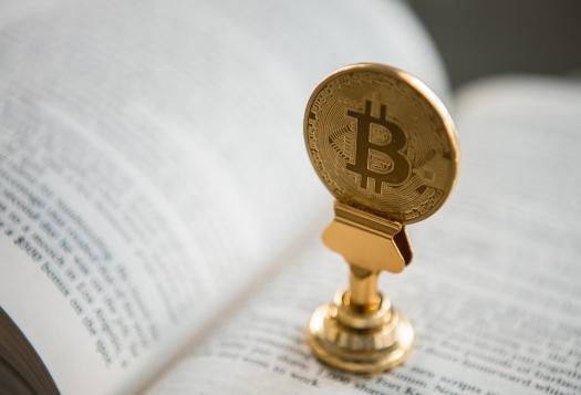 Glossário do Mercado de Bitcoin e Criptomoedas de A a Z