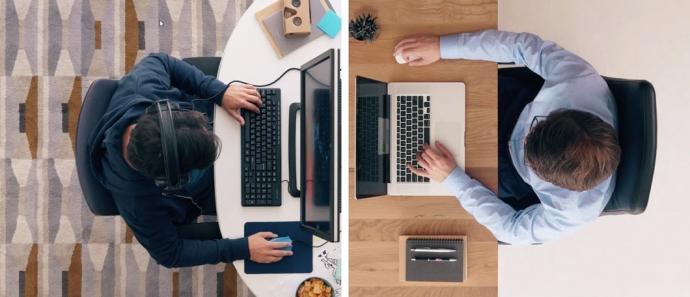 Social Trading: Aprenda Como Copiar Outros Traders