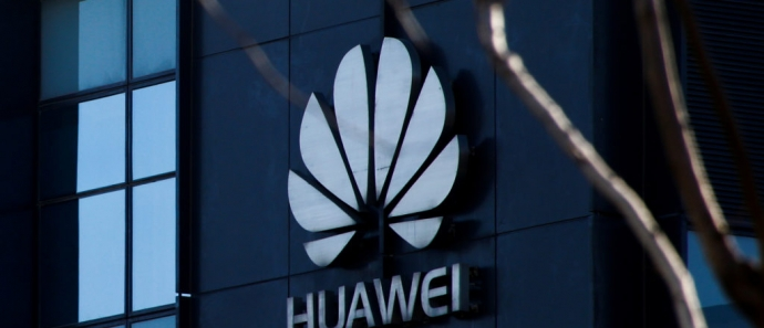 Huawei Vai Incluir Carteira de Bitcoin nos Seus Telemóveis