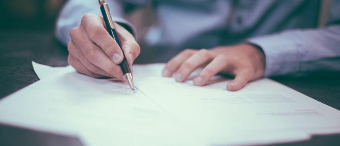 O que É Um Smart Contract? Como Funciona e Para Que Serve?