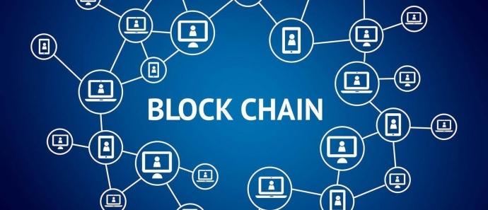 Amazon, Microsoft e Alibaba Já Usam a Blockchain
