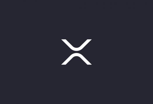Ripple (XRP) – O Que É? Onde Comprar Ripple?