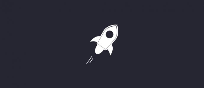 Stellar (XLM) – O Que É? Onde Comprar Stellar Lumens?