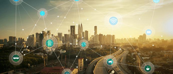 dApps: Aplicativos Descentralizados – O Que São e Como Usar?