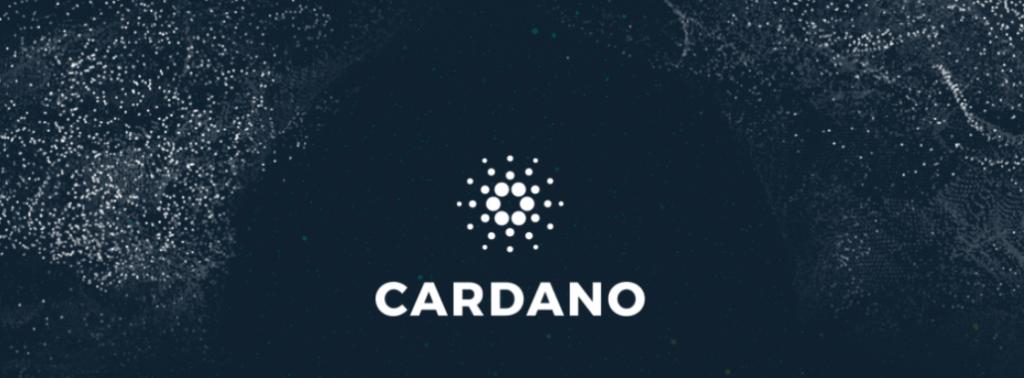 cardano criptomoeda staking