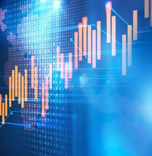 RSI (Índice de Força Relativa) – Melhor Indicador Técnico em Trading?