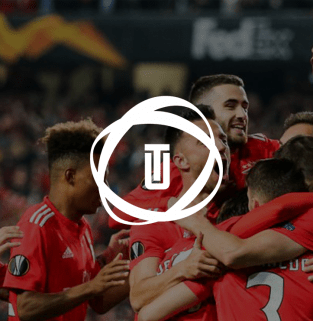 Benfica Passa a Aceitar Criptomoedas Como Meio de Pagamento