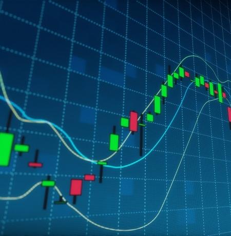 Médias Móveis: Como Usar em Trading de Criptomoedas?