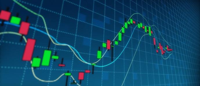 Médias Móveis – Como Usar em Trading de Criptomoedas?