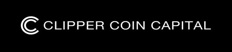 Clipper Coin Criptomoeda