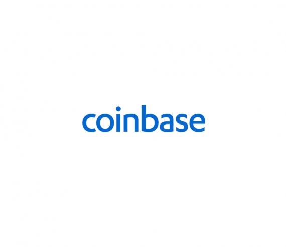 Coinbase Brasil – Como Funciona? Coinbase É Confiável?