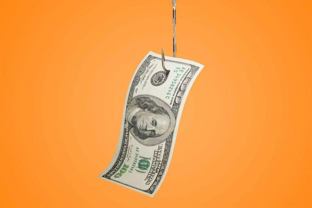 Bakkt e o fluxo do dinheiro