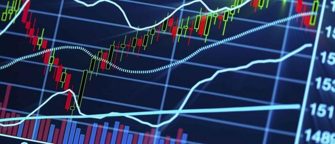 Volume no Mercado de Criptomoedas: Um Indicador Fiável?