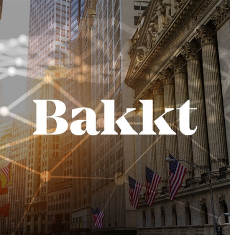 Bakkt – O Que É e Porque Pode Impulsionar a Bitcoin?