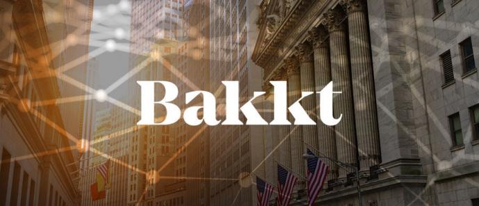 Bakkt – O Que É e Por que Pode Impulsionar o Bitcoin?