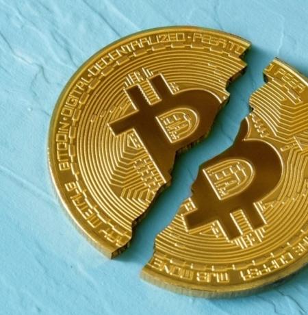 Halving do Bitcoin – O Que É e o Que Esperar em 2020?