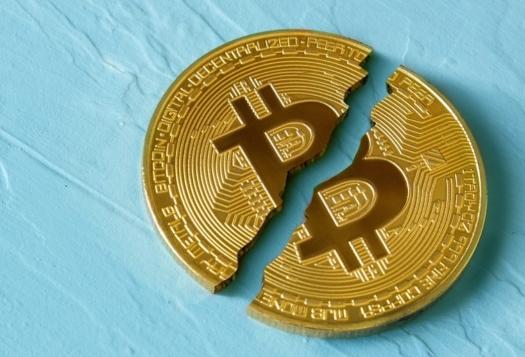 Halving do Bitcoin – O Que É? Bitcoin Sobe Após o Halving?