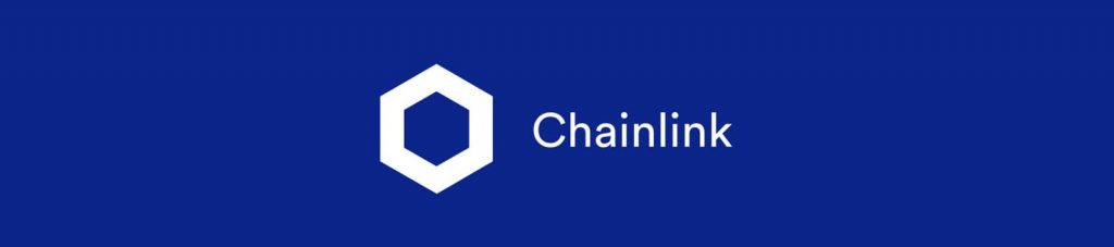 Chainlink criptomoeda