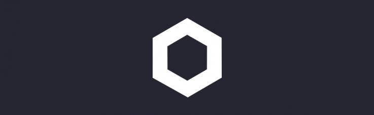 ChainLink (LINK) – O Que É? Onde Comprar ChainLink em 2021?