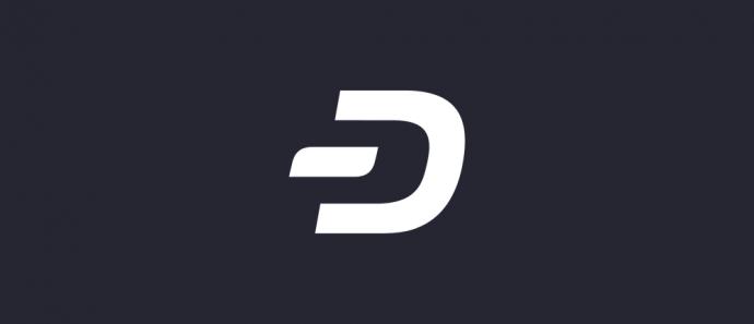 Dash (DASH) – O Que É? Onde Comprar a Criptomoeda?