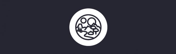 Decentraland (MANA) – O Mundo Virtual na Blockchain