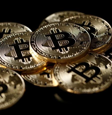 Porque Caem a Bitcoin e Restantes Criptomoedas?