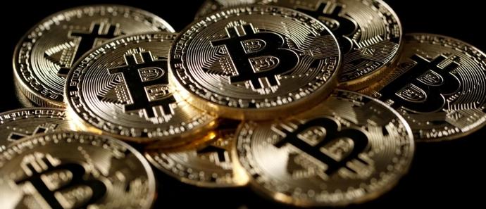 Porque Cai o Bitcoin e Restantes Criptomoedas?