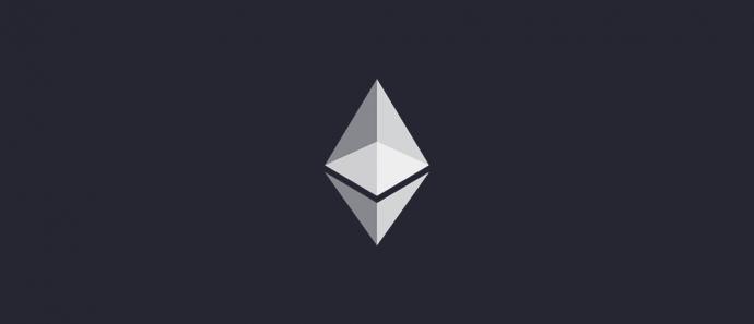 Ethereum (ETH) – O Que É? Vale a Pena Investir?
