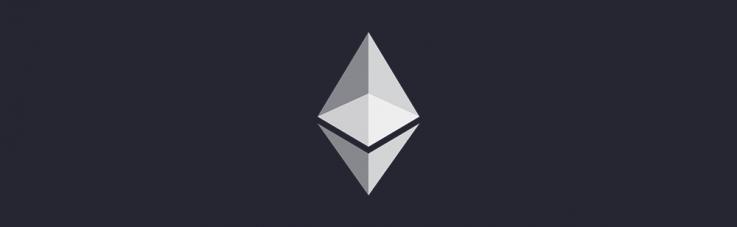 Ethereum (ETH): O Que É? Onde Comprar Ethereum em 2021?