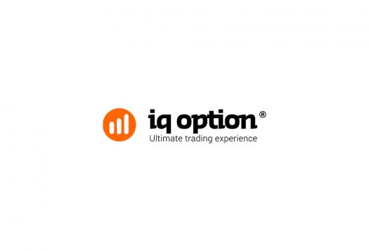 IQ Option é Confiável? Como Funciona no Brasil? Análise 2020