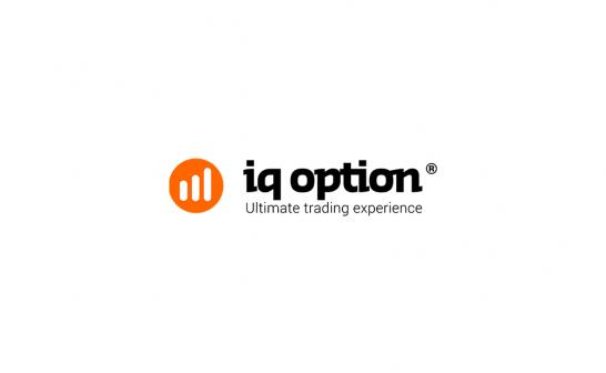 IQ Option é Confiável? Como Usar no Brasil?
