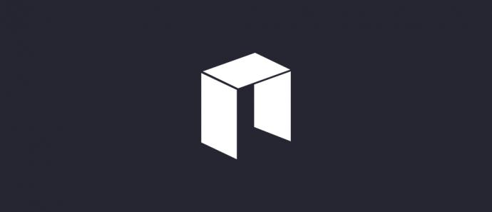 NEO (NEO) – O Que É? Onde Comprar a Criptomoeda?