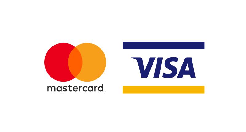 Mastercard e Visa podem deixar criptomoeda do Facebook