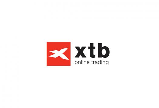 XTB Brasil – Como Funciona a Corretora XTB? Análise 2021