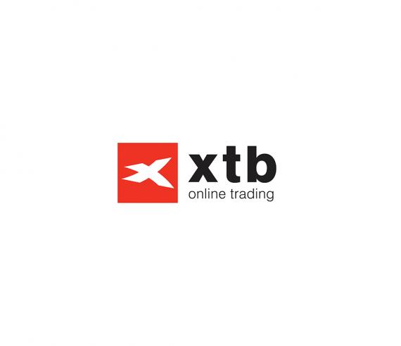 XTB Brasil – Como Funciona a Corretora?