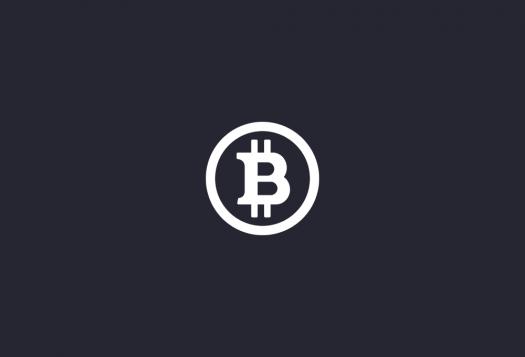 Como Investir em Bitcoin no Brasil? Vale a Pena em 2020?