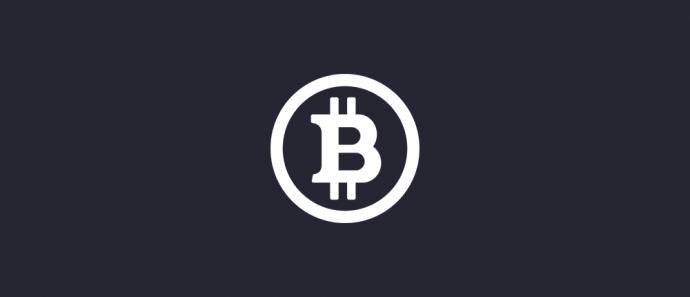 investimento em bitcoin ganha dinheiro todos os dias