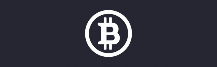 Como Investir em Bitcoin no Brasil? Vale a Pena em 2021?