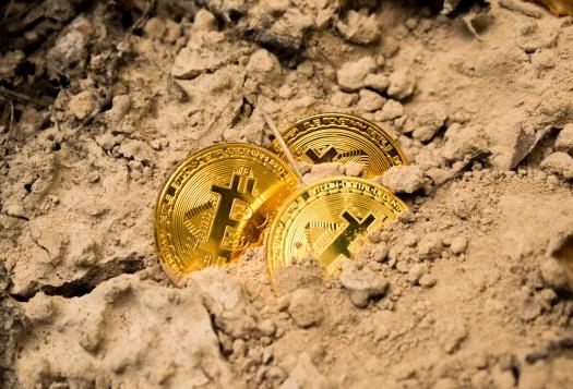 Ganhar Dinheiro Com a Queda do Bitcoin? Aprenda Como!