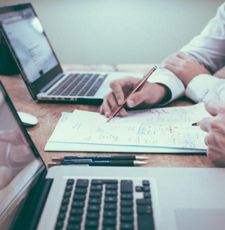 Gestão de Risco – Como Medir o Risco de Uma Trade?