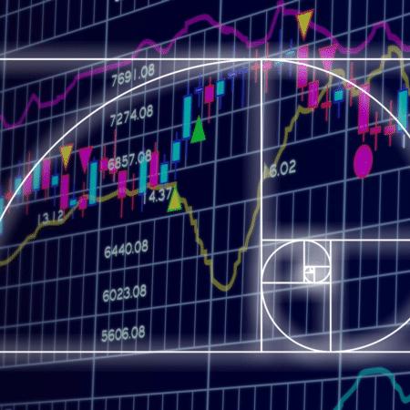 Como Usar o Fibonacci Retracement no Preço das Criptomoedas?