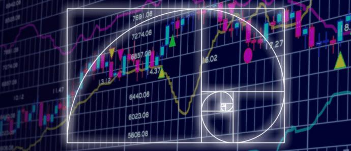 Como Prever Preços Com o Fibonacci Retracement em Trading?