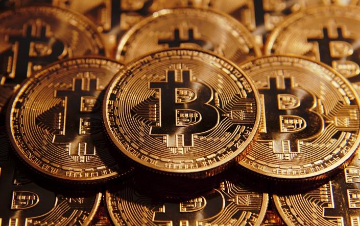 Bank of America: Bitcoin é o Melhor Investimento da Década