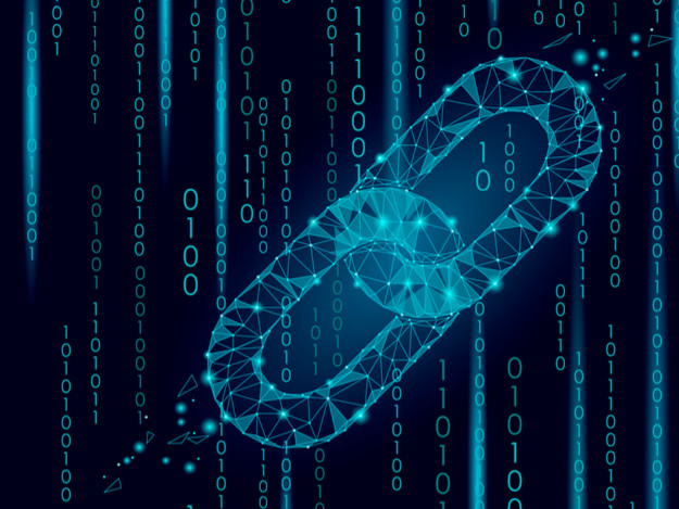 Blockchain o que e
