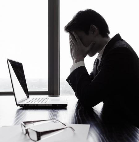 5 Erros Comuns Para Evitar em Trading nos Mercados