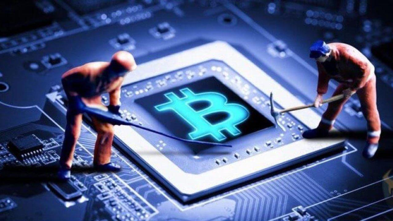 investir em mineração de bitcoin central de negociação 24option