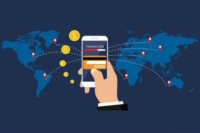 blockchain o que e pagamentos
