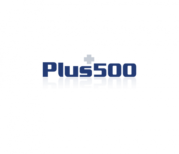 Plus500 Brasil – Como Funciona a Corretora?