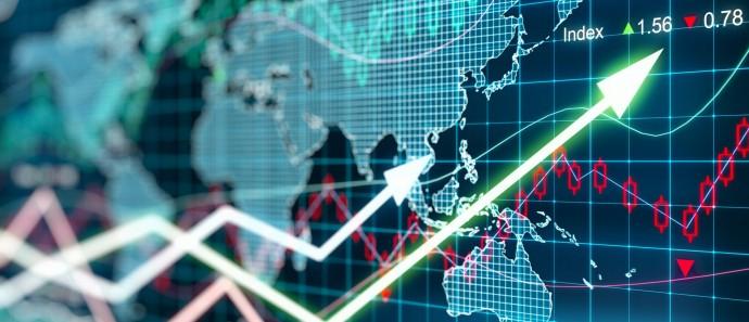 O Que É Uma Tendência de Alta e Baixa de Preço? Como Identificar?